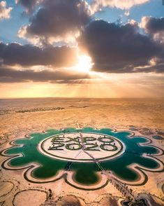 Dream of life 😍❤️✌️.Dream of life 😍❤️✌️ Dubai Map, Dubai City, Dubai Hotel, Dubai Beach, Dubai Desert, Dubai Airport, Expo 2020, Burj Al Arab, Visit Dubai