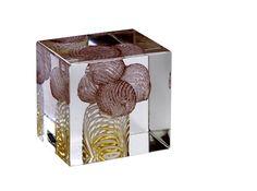 Glass Marbles, Glass Chandelier, Glass Paperweights, Various Artists, Glass Design, Decoration, Cubes, Scandinavian, Glass Art