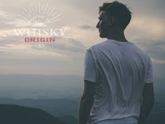 Let's make today an adventure kind of day! #WhiskyOrigin #cologne #men #happy #outdoor #photooftheday #smile #instagood