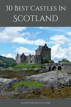 Scotland Travel Guide, Scotland Vacation, Scotland Road Trip, Road Trip Europe, Europe Travel Guide, Travel Destinations, Travel Guides, European Vacation, European Travel