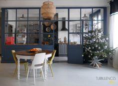 At Anne-Sophie, Freckles Design Car Interior Decor, Modern Home Interior Design, Interior Decorating, Küchen Design, House Design, Turbulence Deco, Hygge Home, House Plants Decor, Cute Home Decor