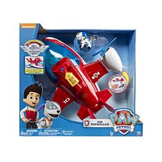 Superb PAW Patrol Air Patroller Now at Smyths Toys UK. Shop for Paw Patrol At Great Prices. Paw Patrol Rescue, Pup Patrol, Paw Patrol Toys, Toys Uk, Kids Toys, Fisher Price, Best Christmas Toys, Christmas Gifts, Family Christmas