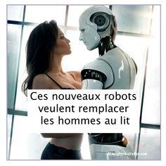 Ces nouveaux robots veulent remplacer les hommes au lit  Trouvez encore plus de citations et de dictons sur: http://www.atmosphere-citation.com/amour/ces-nouveaux-robots-veulent-remplacer-les-hommes-au-lit.html?