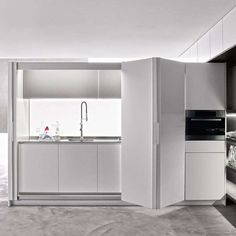 59 fantastiche immagini su Cucine | Kitchen units, Kitchens e Mini ...