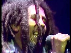 Bob Marley & the Wailers Live at Westfalenhalle, Dortmund, Germany 1980