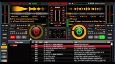 Here we guide you on getting appropriate DJ mixing equipment for kids. Wedding Dance Songs, Wedding Dj, Wedding Playlist, Wedding Country, Wedding Shot, Country Weddings, Vintage Weddings, Wedding Vintage, Lace Weddings