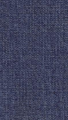 Denim Texture - The iPhone Wallpapers Denim Wallpaper, Textured Wallpaper, Fabric Wallpaper, Fabric Textures, Textures Patterns, Fabric Patterns, Denim Pullover, Denim Background, Sofa Material