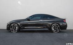 BMW cars #bmw