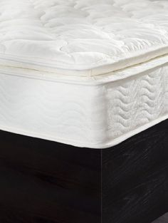 Simple Life Fully Assembled Mattress Box Foundation King Home Pinterest And