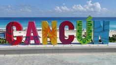 Cancún Mexiko – meine Tipps für deine Reise