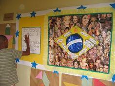 mural-republica