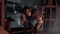 call-of-duty-ghosts-heart-pounding-gameplay-launch-trailer-2[1].jpg (1000×563)