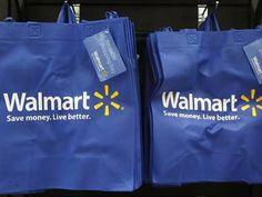 Larry Hall's Rain Gutter Grow System Walmart Grow Bags, Kiddie Pool system