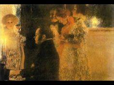 Franz Schubert Wiegenlied D.867 by Janet Baker & Gerald Moore