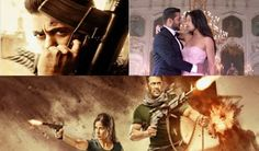 Bollywood Box, Box Office Collection, Film, Concert, Movie, Film Stock, Cinema, Concerts, Films