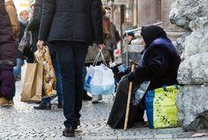 Shopping Hamburg Germany, Laundry, Shopping, Laundry Room, Laundry Service, Wax