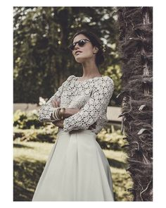 Saturday Mood  { by @laurentnivalle}. #goodmorning #buenosdías #wedding #weddingday #boda #bride #bridetobe #bridal #onedaybridal #onedaybride #novia #groom #bridaldress #vestidodenovia #weddingdress #style #bohobride #bohemia  #bohemian #inlove #amazing #espectacular #beautiful #stunning #weddinginspiration #inspiration #love #like #picoftheday #siempremia