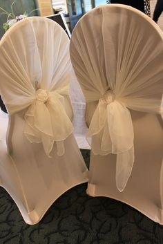 affordable chair covers calgary coolest desk chairs 382 best images wedding sashes also notice that there is a sheer fabric over the spandex cover beautiful layer and way to personalize your decor