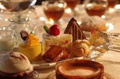おすすめスィーツ Cakes 菓子工房エリオス HELIOS #osaka #japan #sweet osaka japan sweet