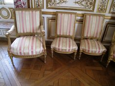 Dining Chairs, Furniture, Home Decor, Music, Living Room, Decoration Home, Room Decor, Dining Chair, Home Furnishings