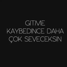 Ali Atay Yokluğunda Sad Girl Quotes, True Quotes, Big Forehead, Songs To Sing, Cute Couples Goals, Meaningful Words, Galaxy Wallpaper, Cool Words, Karma