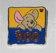 disney roo pin