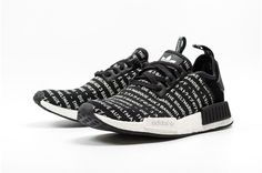 Where To Buy adidas NMD R1 Monochrome Pack Zodiac Hockey