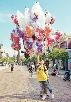 disneyland, HK Disneyland, Crown, Jewelry, Corona, Jewlery, Bijoux, Schmuck, Jewerly, Jewels