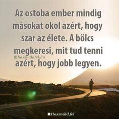 ➖ Kövess és kapcsold be az értesítéseket, hogy ne maradj le! 👉@pozitivgondolatok ➖ 🔸 🔸 🔸 🔸 🔸 🔸 🔸 🔸 🔸 #hungary_gram#ikozosseg#mik… Einstein, Life Quotes, Humor, Motivation, Words, Happy, Beach, Outdoor, Inspiration