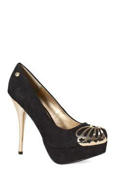 http://answear.cz/121507-blink-boty-na-jehlovem-podpatku.html  Lodičky Jehly  - Blink - Boty na jehlovém podpatku