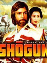 Shogun - Série TV 1980 - AlloCiné