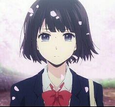 Kuzu no Honkai ♣