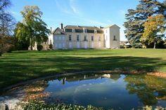 Beaune Meursault Castle, Wine Tasting