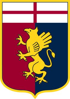 Raduno giovani calciatori Genoa Cricket & Football Club  2003/2004