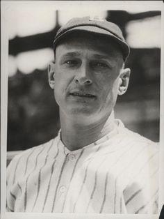Dodgers Blue Heaven: A Look Back at Former Brooklyn Dodger Ivy Olson