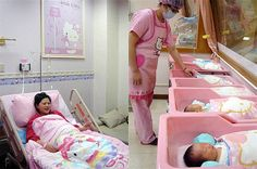 Hello Kitty Hospital | hello-kitty-hospital