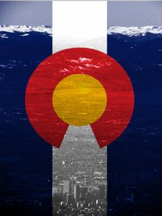 Of all the places we have lived and will live during this semi-nomadic life we have chosen, Colorado will ALWAYS be home.