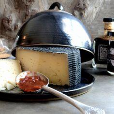 Beekman 1802 Cheese + Butter Cover | B. More Elegant | B. 1802