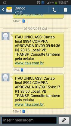 Mesma distância mas preços diferentes #fail #capitar
