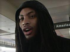Waka Flocka Flame Found Not Guilty in 2014 Airport Gun Case