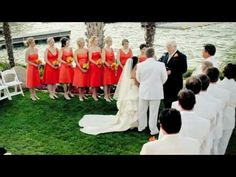 20 Christian Wedding Processional Songs | Tijon Parfumerie | La ...