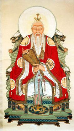 This quote from Lao Tzu teaches us how to treat people. Lao Tzu was a Chinese mystic who wrote the Tao Te Ching and is credited with the founding of Taoism. The Tao Te Ching has had a great influence on my life. Laos, Lao Tzu Quotes, Chinese Philosophy, Eastern Philosophy, Tao Te Ching, E Mc2, World Religions, Ex Machina, Meditation Practices