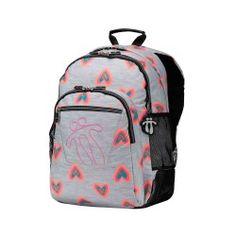 Mochila Totto Crayoles 8GT Bags For Teens, Fashion Bags, Designer Handbags, Back To School, Diana, Backpacks, Shoes, Tumblr, Adidas