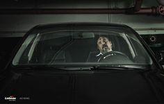 Lebeau Auto Glass: Mafioso