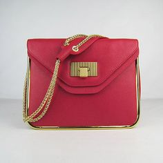 low cost good quality Chloe bags, low cost developer Chloe luggage, discounted developer Chloe luggage low cost.