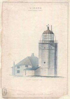 Shop online for lighthouse models, tide clocks and lighthouse books Lighthouse Books, Tide Clock, Trinity House, Illustration, Prints, Painting, Lighthouses, Lighthouse, Light Fixtures
