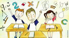 CadeLno 3 > Leia para uma criança!: A importância de perguntar