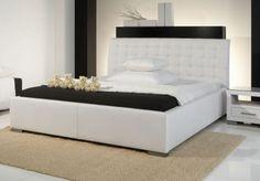 Bett Funda Comfort