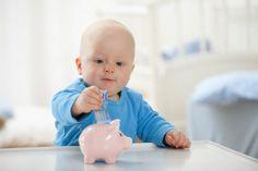 Bonus Babysitter 2016: come richiederlo #lavoro #mamme #neonati