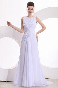 Cheap Graduation Dresses, Cheap Wedding Dress, Wedding Dresses, Purple Evening Gowns, Cheap Evening Dresses, Plus Size Prom Dresses, Formal Dresses, Silhouette, Online Dress Shopping